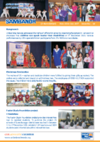 Sambandh_Newsletter_Nov 2016-Jan 2017_ No 48