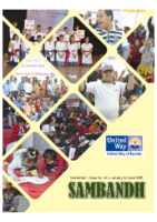Sambandh_Jan to Jun2015