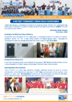 Sambandh_E-Newsletter_July_October_47