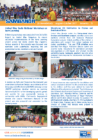 Sambandh_E-Newsletter_Aug-Oct_2017-No-51