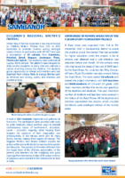 Sambandh_Newsletter_Nov-Dec_2017_No-52