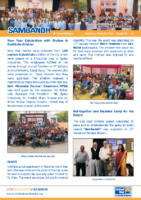 Sambandh_Newsletter_Jan-March_2018_Issue-53