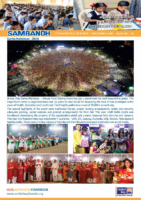 Sambandh_October_to_December_2018_Issue_56