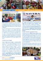 Sambandh_E-Newsletter_Issue_No_58