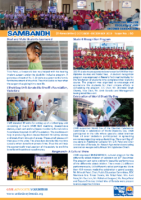 E sambandh_Newsletter_Issue_No_60