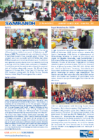 E sambandh_Issue_No_61