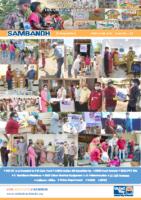 Sambandh_E-Newsletter__Issue_No_62